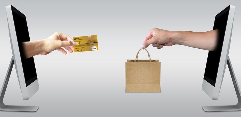 acquistare-prodotti-digitali