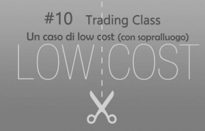 decima-tradingclass