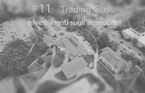undicesima-tradingclass