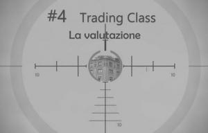 quarta-tradingclass