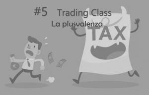 quinta-tradingclass