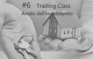 sesta-tradingclass