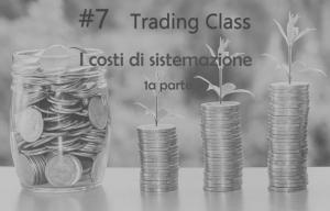 settima-tradingclass-1
