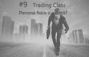 nona-tradingclass