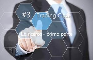 terza-tradingclass-1