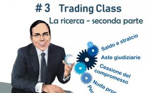 terza-tradingclass-2