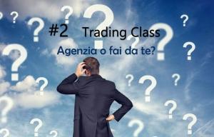 seconda-tradingclass