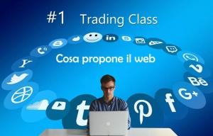 prima-tradingclass