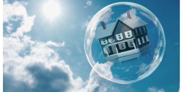 bolla-immobiliare