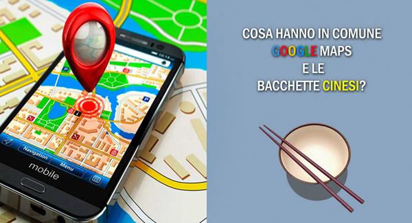 google-maps-smartphone