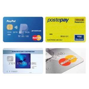 pagamento-carte-di-credito