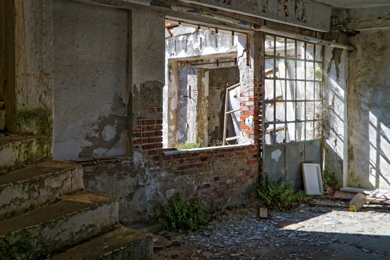 casa-da-ristrutturare
