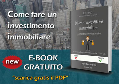 ebook-come-diventare-investitore-immobiliare