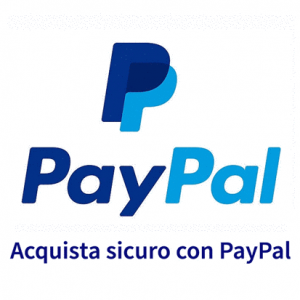 pagamento-paypal