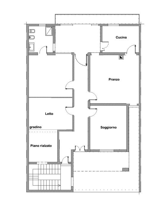 piantina-appartamento